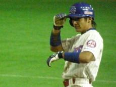 宮田恵介選手